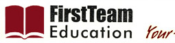 First Team Education - Educational, Classroom & Professional Books & Materials